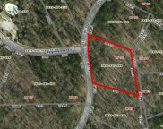 Lot 90 Commonwealth Drive, Greenwood image