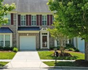 155  Arcadian Way Unit #60, Mooresville image