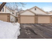 16858 79th Place N, Maple Grove image