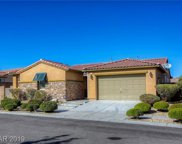 7116 CASTLE BROOK Avenue, Las Vegas image