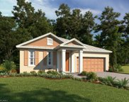 14560 Topsail Dr, Naples image