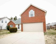 5105 Singing Hills Dr, Antioch image