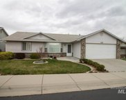 608 N Sterling St., Nampa image