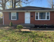5300 Stephan Dr, Louisville image