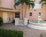 558 Avellino Isles Cir Unit 14101, Naples image