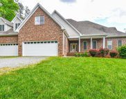 1208 Enchanted Forest Drive, Browns Summit image