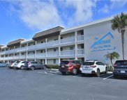 3663 S Atlantic Avenue Unit 30C, New Smyrna Beach image