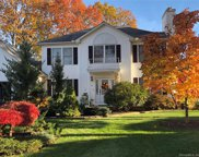 8 Frances  Lane, Windsor Locks image