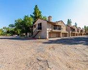 6550 N 47th Avenue Unit #143, Glendale image