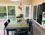 4360 Covey Ct Unit 5-B, Naples image