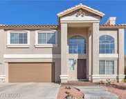 2536 Furnace Creek Avenue, Henderson image