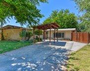 2558  Las Casas Way, Rancho Cordova image