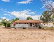 234 N Apache Road, Buckeye image