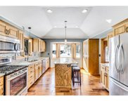 6900 Black Duck Drive, Lino Lakes image