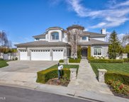 2405     Woodcreek Road, Camarillo image