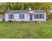 8413 Buttermint Drive, North Chesterfield image
