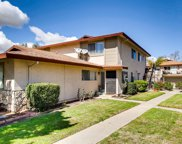 9846 Mission Vega Rd. Unit #3, Santee image