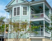 38 Ashley Avenue Unit #A, Charleston image