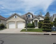 1075 Waverly Dr., Reno image