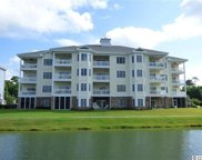 4843 Luster Leaf Circle Unit 68-302, Myrtle Beach image