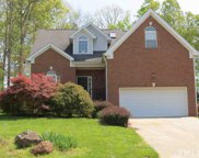 392 Chatham Forest Drive, Pittsboro image