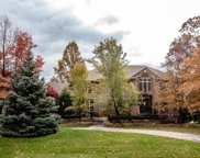 11712 Woodstream Ridge Court, Fort Wayne image