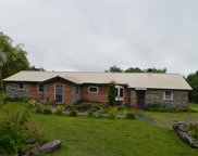 5 Russell Road, Fairfax image