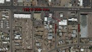 129 N 30th Avenue, Phoenix image