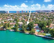 9234 Bay Dr, Surfside image