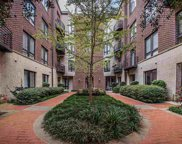 224 S Laurens Street Unit Unit 210, Greenville image