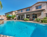 2477 E Orleans Drive, Gilbert image
