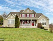 2829 GRIER NURSERY ROAD, Forest Hill image