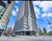 235 West Van Buren Street Unit 2108, Chicago image