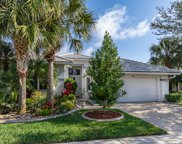 9136 Bay Harbour Circle, West Palm Beach image