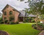 106 Plum Mill Court, Greer image