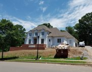 206 Jones Pkwy Lot 201, Brentwood image