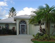 1831 Corona Del Sire DR, North Fort Myers image