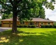 1509 Ft Sumter Court, Lexington image