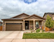 15061 W 70th Avenue, Arvada image