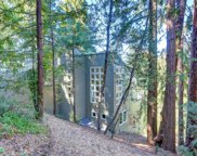 62 Bosque Avenue, Fairfax image