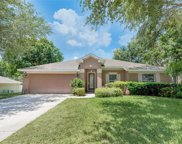 10429 Paradise Bay Court, Clermont image