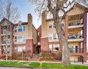 1735 N Ogden Street Unit 305, Denver image