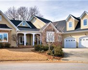 4 Henson Place, Greer image
