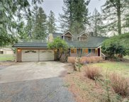 11612 428th Ave SE, North Bend image