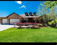 166 W Wild Willow Dr, Francis image