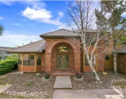 6098 Willow Springs Drive, Morrison image
