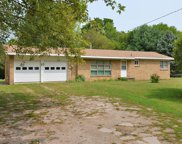 105 7 Mile Road Nw, Comstock Park image
