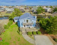 4623 S Pamlico Way, Nags Head image