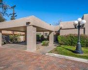 6159 E Indian School Road Unit #108, Scottsdale image