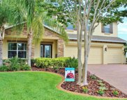 9033 Biscayne Way, Seminole image